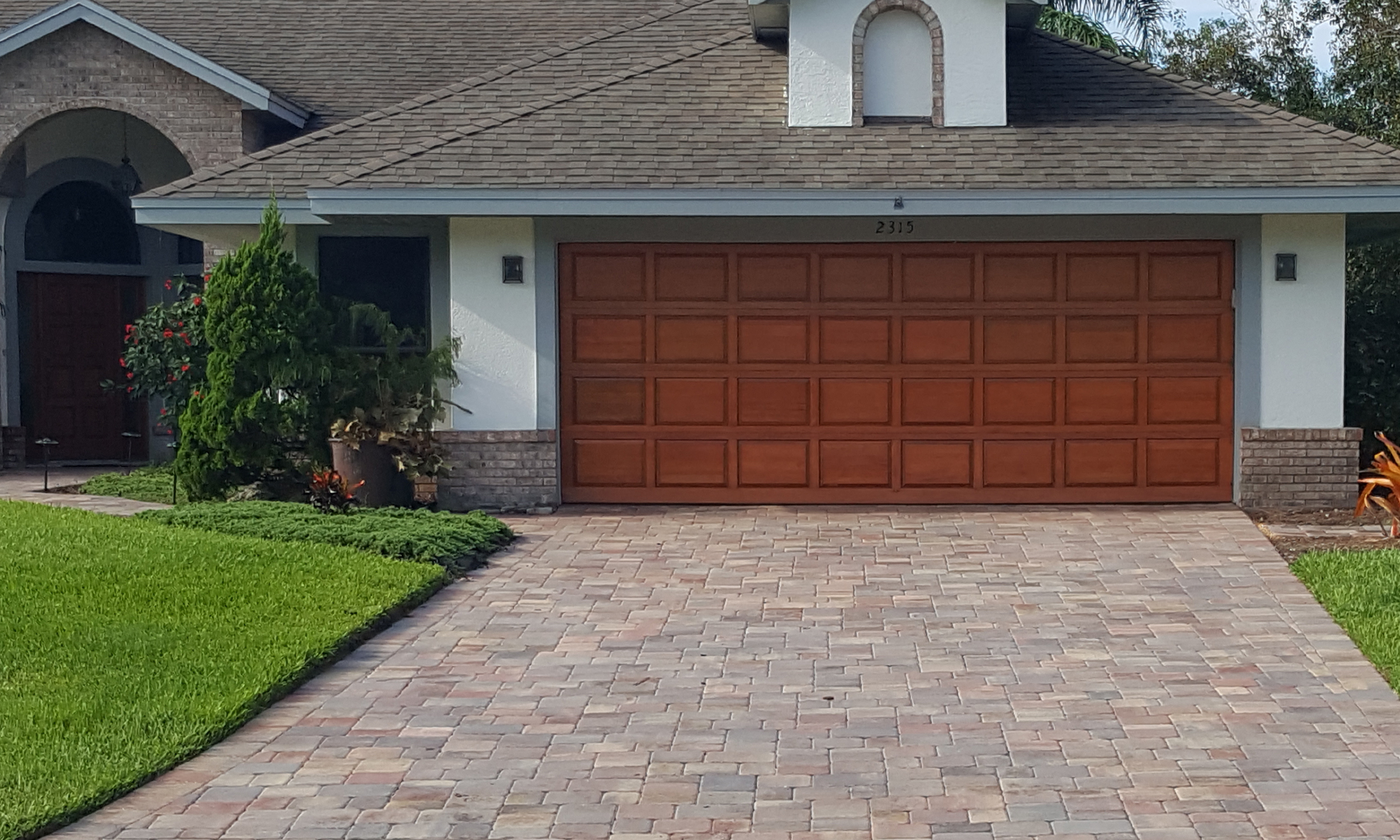 Sunstate Pavers in Melbourne, FL